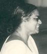 Ky.N.L.Sara (1982 - 1985)