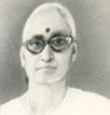 Ky.Sarada Devi ( 1947 - 1982 )