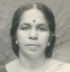 O.Saraswathi (1985 - 2000)