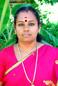 staff-Jyothi