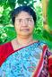 staff-Rajamma