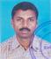 staff-Sivasankaran