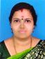 staff-Devi